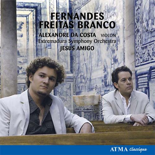 Fernandes / Freitas Branco