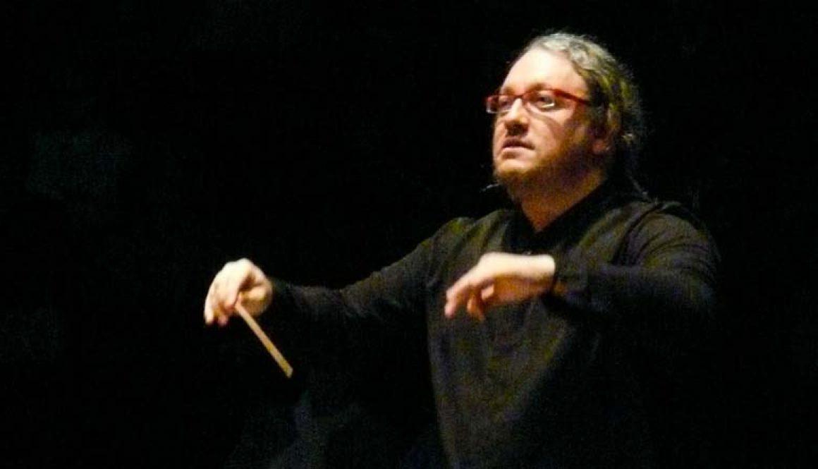 Miguel Romea