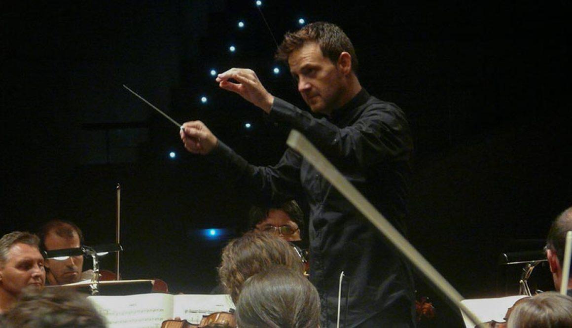 Álvaro Albiach