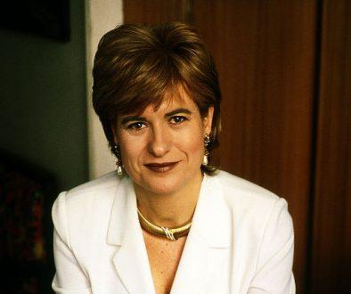 Elena Gragera