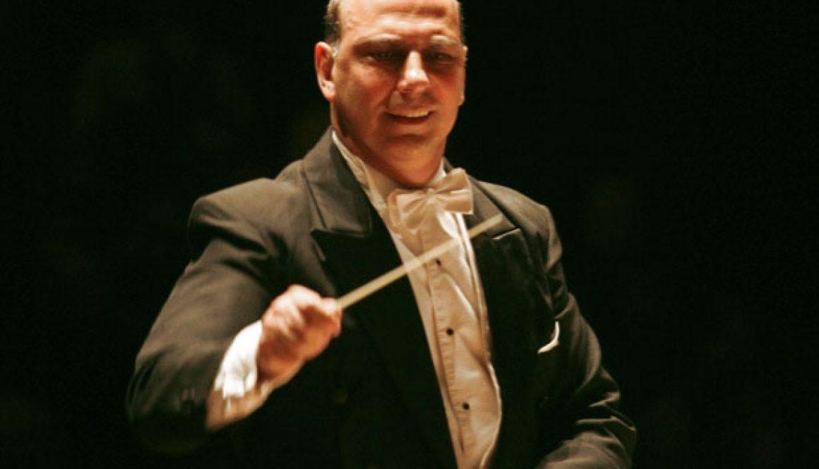 Yeruham Scharovsky