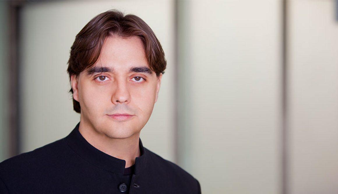 Jordi Bernácer