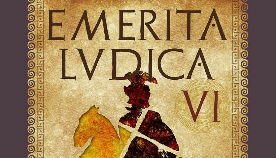 Música de cine en Emerita Lvdica