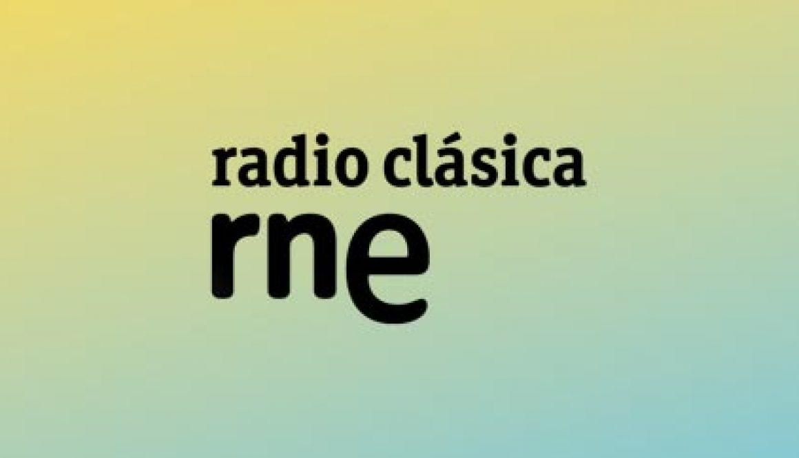 La OEX en Radio Clásica RNE