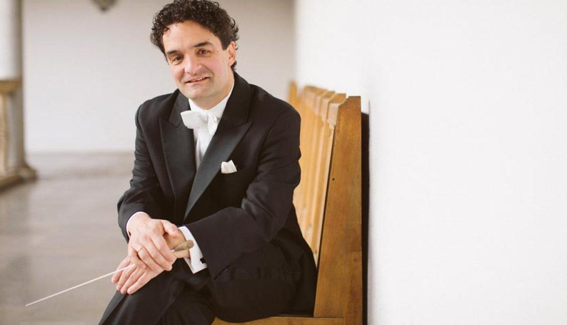 Gabriel Delgado