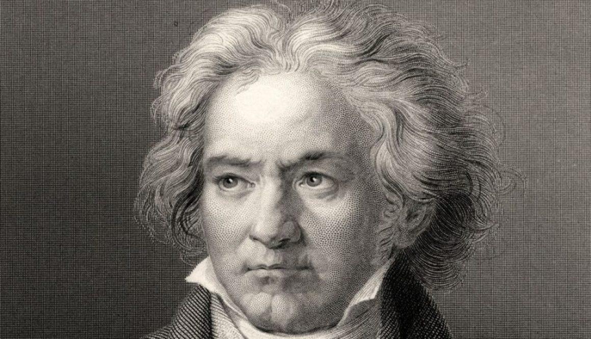 Nuevos públicos 02, Concierto solidario de Navidad con la Novena de Beethoven