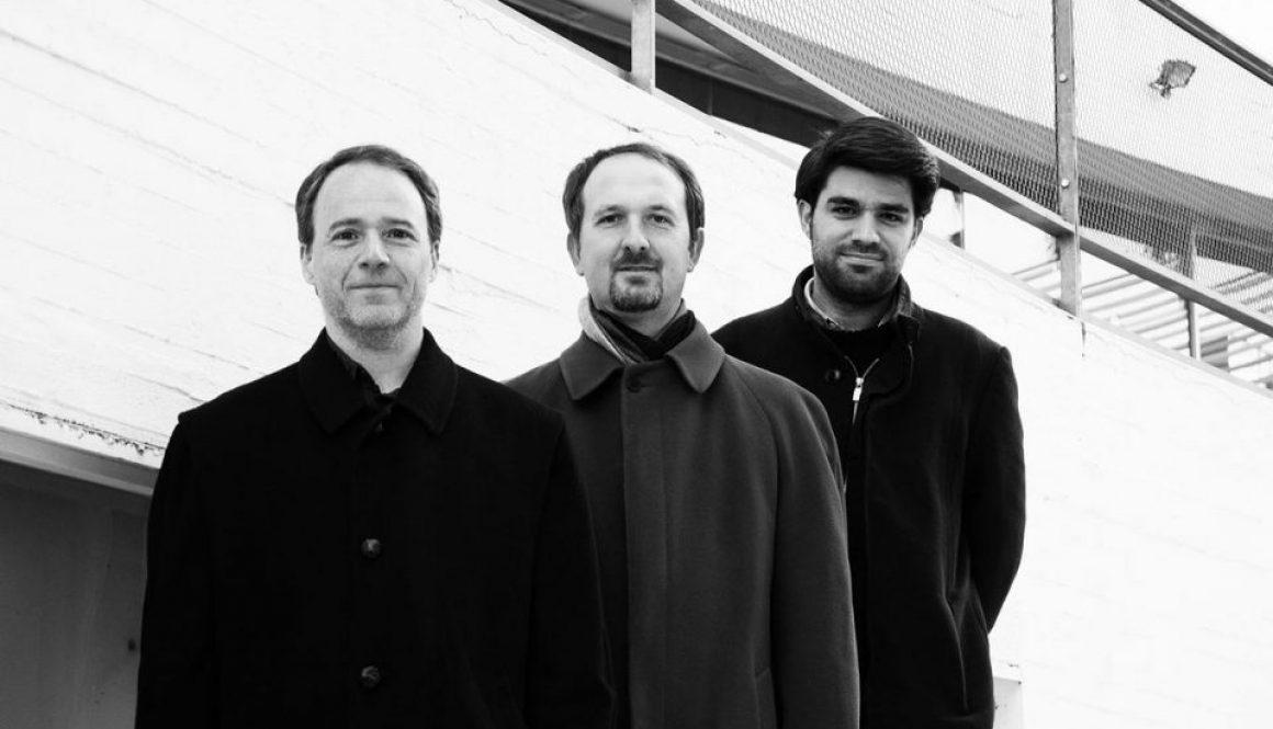 Cámara 02 con Scalvini, Pacheco y Sancho con obras de Mozart y Villa-Lobos