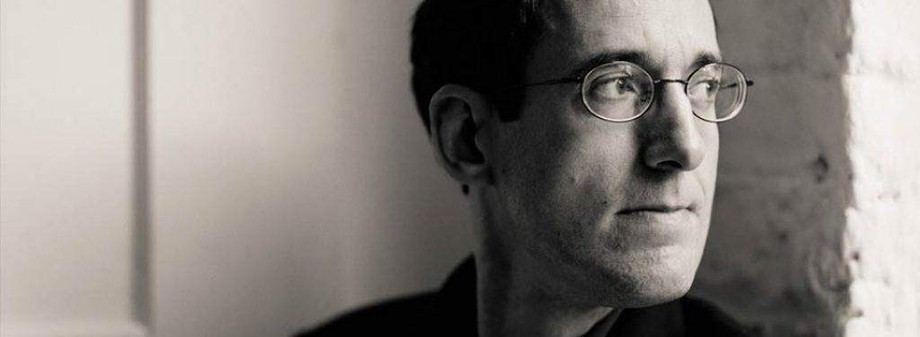 Sinfónico 09, Pablo González