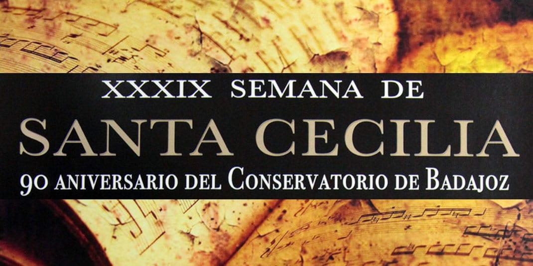 El Requiem de Mozart, en la XXXIX Semana Musical de Santa Cecilia
