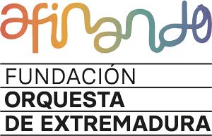 Afinando, ventana socio educativa de la Fundación Orquesta de Extremadura