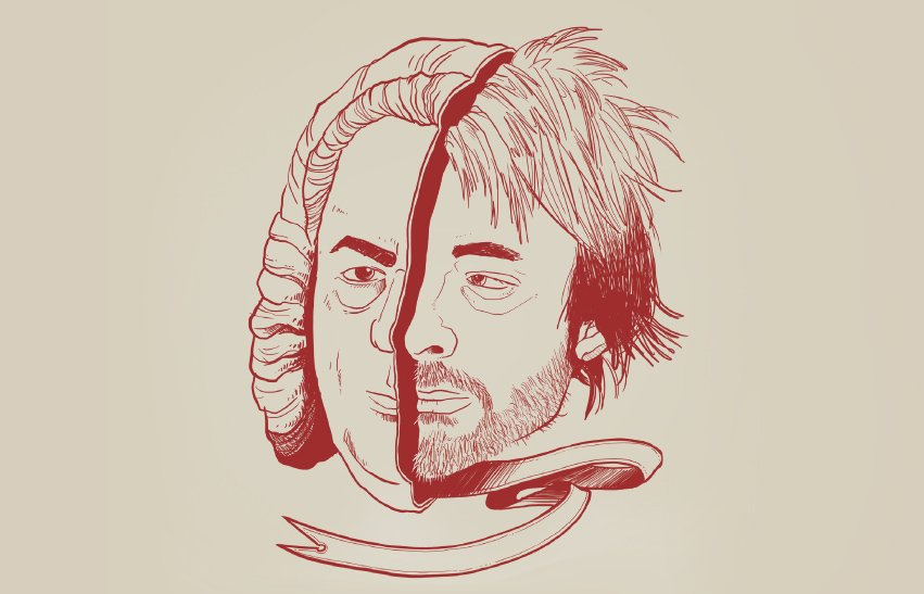 From Bach to Radiohead